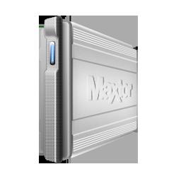 maxtor 14