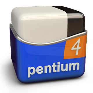 pentium 213