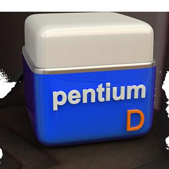 pentium 214
