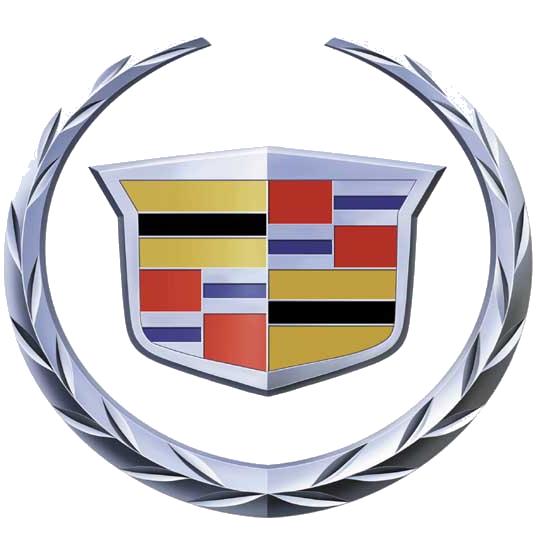 voitures 43