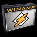 winamp 322