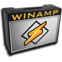 winamp 323