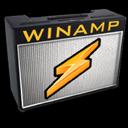 winamp 324