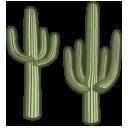 cactus 38