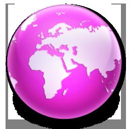 globe 00