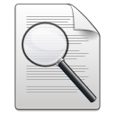 gnome searchtool
