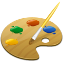 gtk color picker
