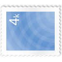 gtk orientation landscape
