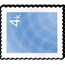 gtk orientation reverse landscape
