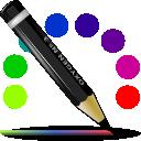 gtk select color