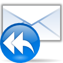 mail reply all