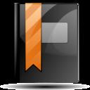 stock bookmark