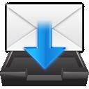 stock inbox2
