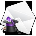 stock mail druid account