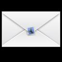 stock mail unread