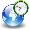 http://www.icone-gif.com/icone/olista/actions/stock_timezone.png