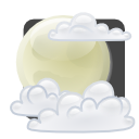 http://www.icone-gif.com/icone/olista/actions/stock_weather-night-few-clouds.png