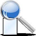 viewmagfit