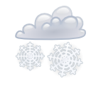 http://www.icone-gif.com/icone/olista/actions/weather-snow.png