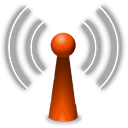 wireless tower 3