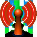 wireless tower 4
