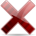 xfce system exit