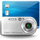 applets screenshooter