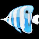bluefish icon