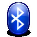 blueradio 48