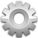 cog icon 2 48x48