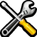 gkdebconf icon