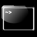 gksu root terminal