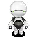 gnobots2