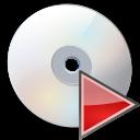 gnome cd