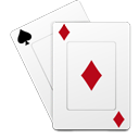 gnome freecell