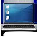 gnome laptop
