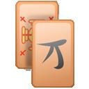 gnome mahjongg