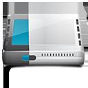 gnome modem monitor applet
