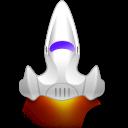 gnome panel launcher