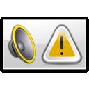 gnome panel notification area