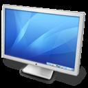 gnome remote desktop