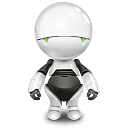 gnome robots2