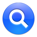 gnome search tool