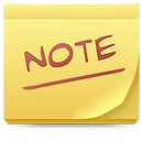 gnome sticky notes applet