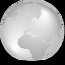 jidgo icon