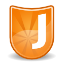 jokosher icon