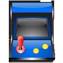 package games emulator