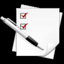 preferences certificates