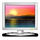 preferences desktop wallpaper