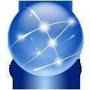 redhat web browser